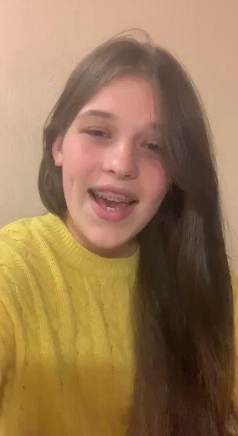 Watch this video to hear Diana's experience with Music Camp International! 🎼😀🎤  #testimonial #virtualchoir #teenchoir #musiccamp #friends #musicfamily #teenvoices