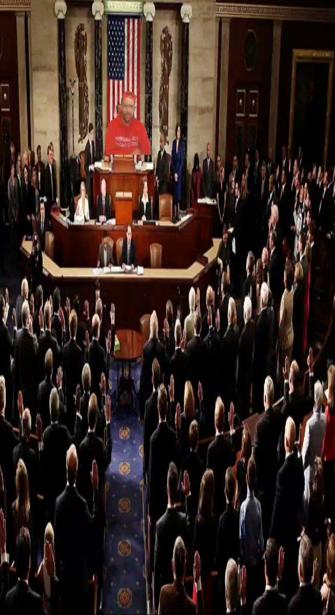 #ImpeachBidenNow #BidenErasedWomen #BidenAdministration  #bidencausedit