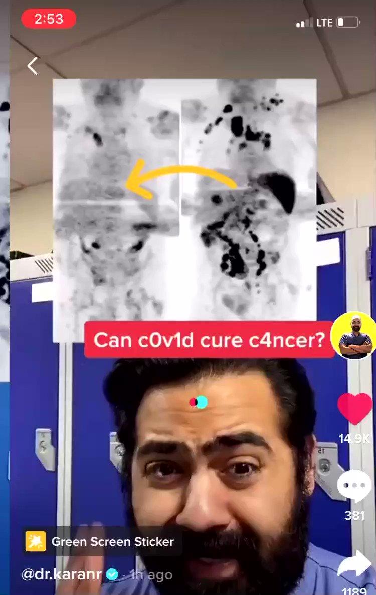 I am hopeful #COVID19 #coronavirus #blacktwitter #CoronaVac #newswecanuse #B117 #2021challenge #PfizerBioNTech #BidenHarrisInauguration #askdream #AstraZeneca #VaccinesWork #CancerResearch #immuneresponses #immuneflareups #2020worstyear #ByeDon #BernieSanders