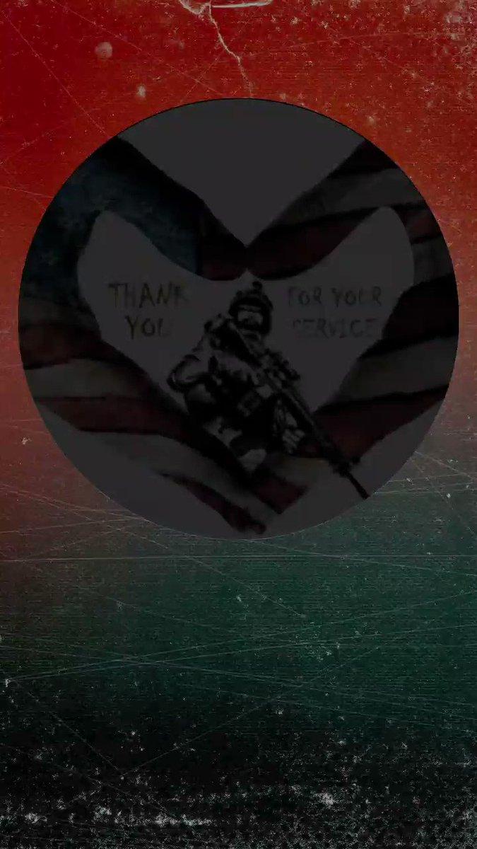 #DrBryantSpeaks #veteransday #veterans #veteransdayvideo #veteransdayforkids #veteransdaytribute #veteransdayhistory #veteransday2021 #veteransdayfacts #historyofveteransday #veteransdayholiday #veteransdays #veteransdaytribute2021 #happyveteransday #dayveteransday