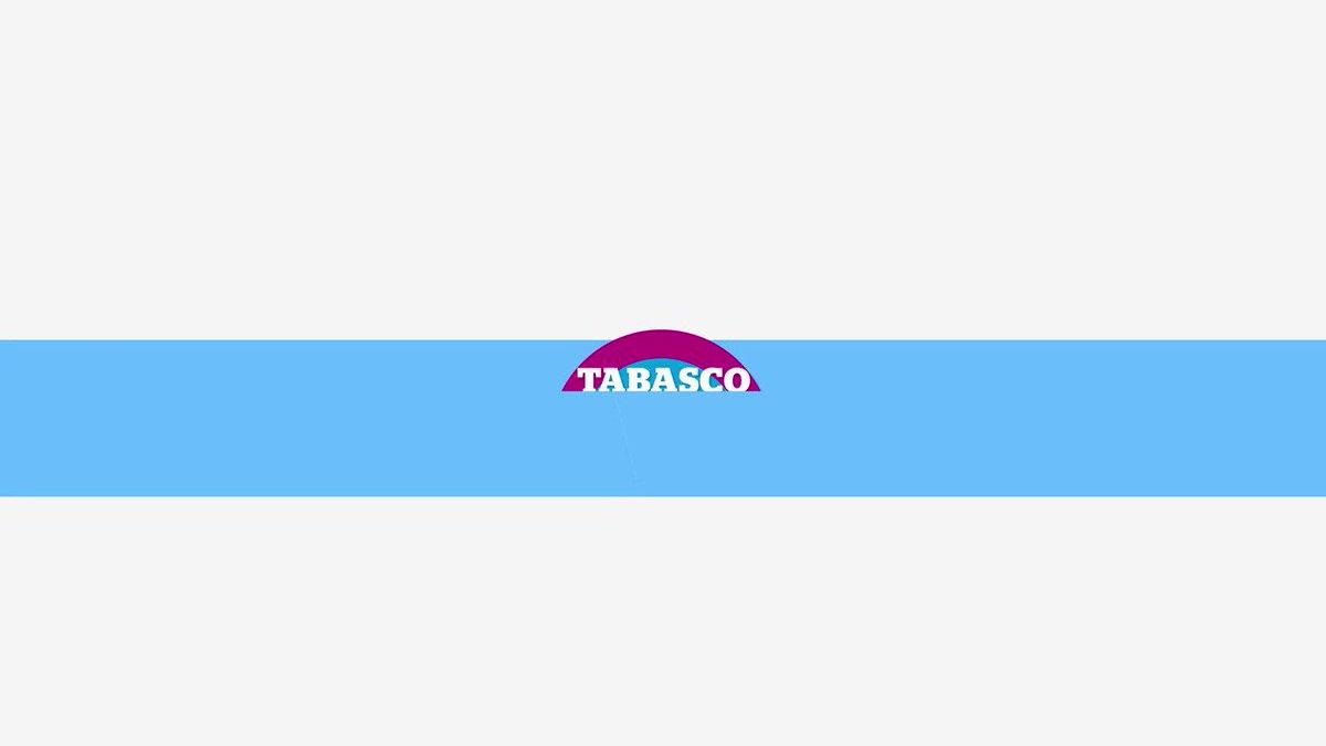 🔴 Atención radioescuchas 🔴 #TabascoHoyRadio tiene nueva cuenta de #Twitter, síguenos en👉 @TabascohoyFM y mantente informado de lo que sucede día a día ❗