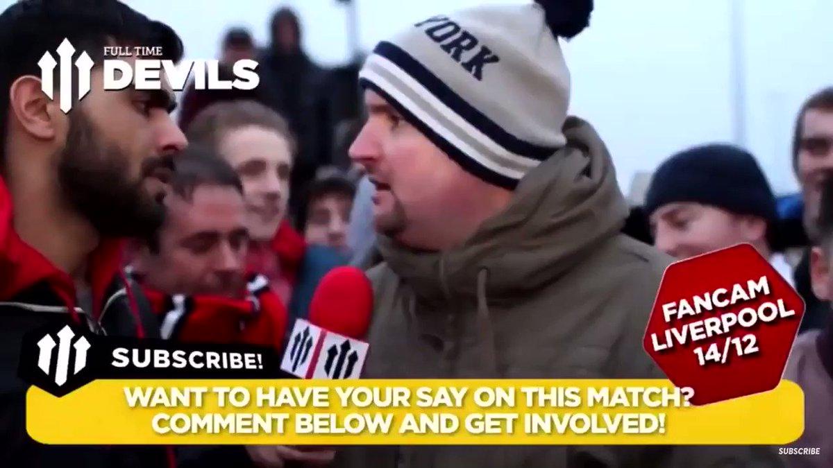 Man United fans after Livershit vs Wurnley #Manchester United #OleOut #LIVMUN #ManUtd #ManUtd #MU