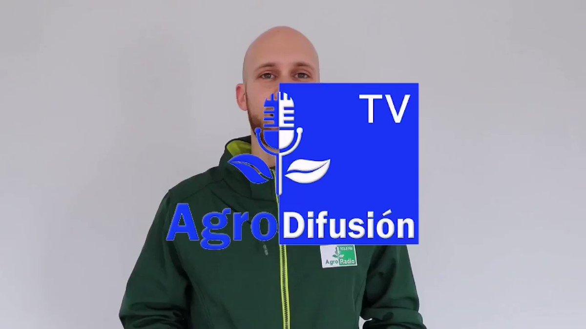 Un programa de la TV belga acusa a varias empresas agrícolas de #Almería de explotación y promueve una falsa imagen del mar de plástico. #agricultura #invernaderos Comentario completo y extracto del vídeo ⬇️ FACEBOOK:  LINKEDIN: