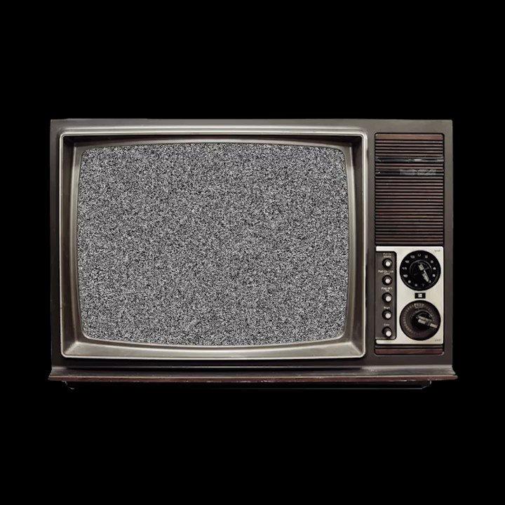 """Ya has visto todos los videos... ¡pero ahora puedes hacerlo en HD! Mira cómo quedó el video de """"Rebelde"""" 👀📺"""