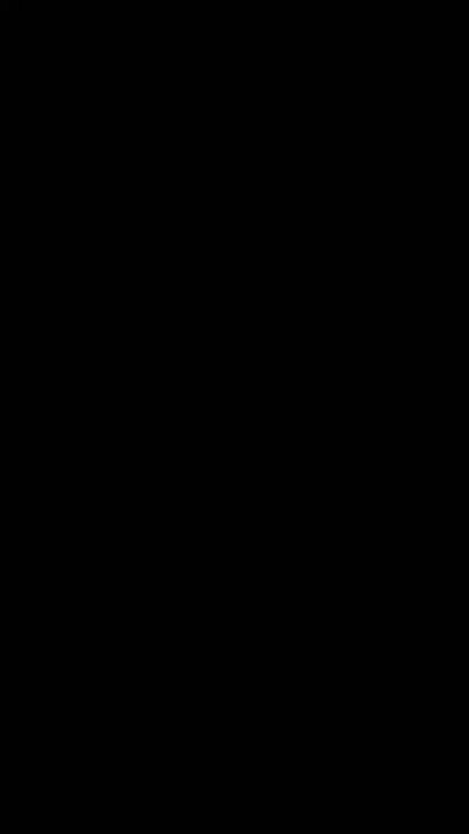 Image for the Tweet beginning: #歌ってみた #サクラ大戦 #花咲く乙女  サクラの初代エンディング曲の歌です☺️