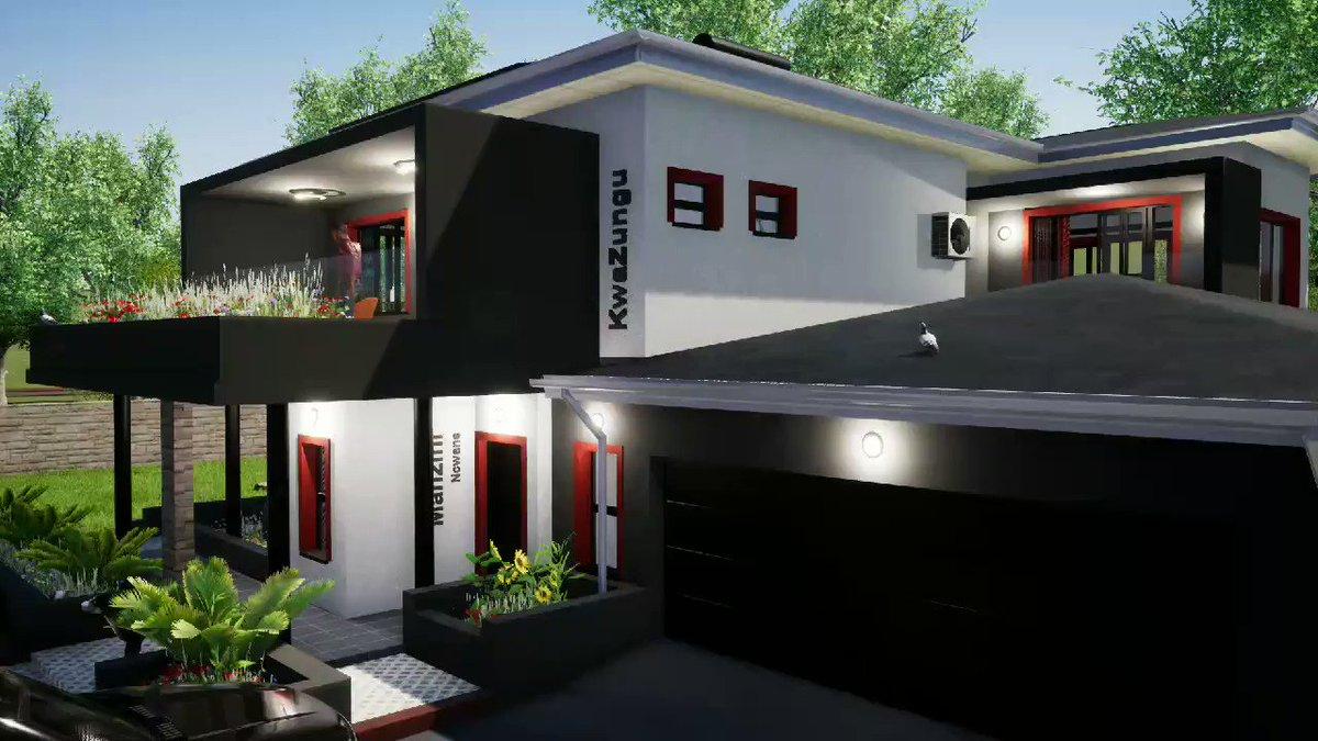 Replying to @SirBillaSA: Design Visuals.   #Architecture #Design #home #StaySafe #ContentCreator Pravin Netcare Range Rover Evoque Ashanti Mr Smeg #JobSeekersSA #BuildingForAfrica #bussitchallange Reece #LalaNgoxolo Mthembu South Africa #morninglivesabc #bhekicel…