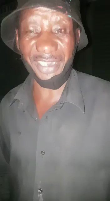Old man says his drinkin whisky while us  drinkin water since alchol s banned 😂😂  @DjMoxZim #Zimbabwe #COVID19 #JacksonWang #fridaymorning #ResidentEvilVillage #colmek #Berniememes #rateyourdrip #CriticalRole #reece #Paradise2 #mrsmegchallenge #bhekicele