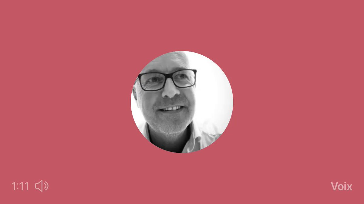 #CMADay Quel est le rôle des Community Manager en 2021 selon toi ?   https://t.co/DH67c5UtEV @CelineBeckrich @OlivPetit @Loutro1990 @DelpheF @hillairepatrice @damiendouani   🗣rdv le 25/01 à 7h30 sur YouTube Live https://t.co/tNXhfWgLFU  #BonjourPPC #AvantEmission #Podcast https://t.co/tZkxg1rqxL