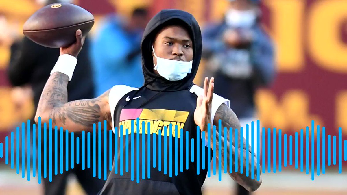 It's DK's Friday DAILY SHOT OF STEELERS podcast: Dwayne Haskins? OK, but why? And who's really pushed?  🎧 Full show:  🧑‍⚖️ Brought to you by: @LGKGlaw  #DKPS #Steelers #HereWeGo