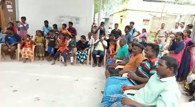 இது போன்ற காமம் கடந்த பொழுதுபோக்கு சார்ந்த விளையாட்டுக்கள் இங்கு மட்டுமே சாத்தியம்😍.பொங்கல் விழா❤️  #பொங்கல்  #Pongal2021
