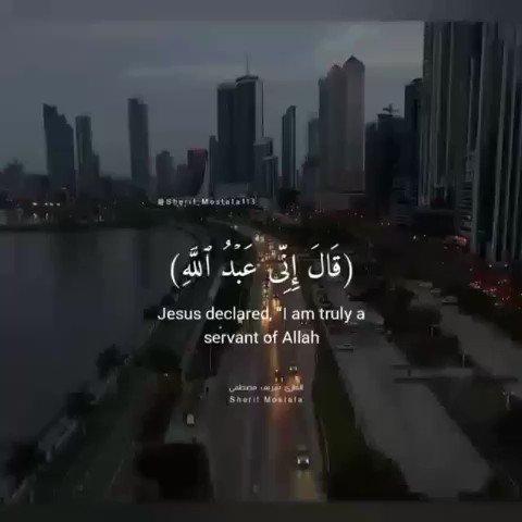 ارح سمعك❤️ #جمعه_مباركه