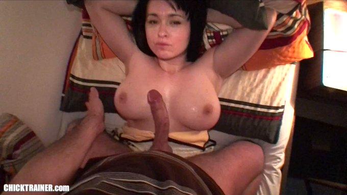 🔞 Tittyslapper Swallow 💦 👉 https://t.co/Sez3QwxaD4 👉 https://t.co/063eoUpcAX  @GirlSwallow @cumshotcrazy
