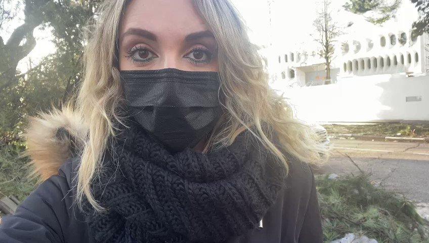 Empieza @120minutosTM con @maria_rey y @MKONDARRETA y los análisis de @carnecrudaradio @juanlusanchez @KettyGarat y @GallegoJane  📌¿Qué fallo en la #explosion de la calle Toledo? 📌Juicio a Cifuentes 📌La polémica de las vacunas 📌Alerta por el viento