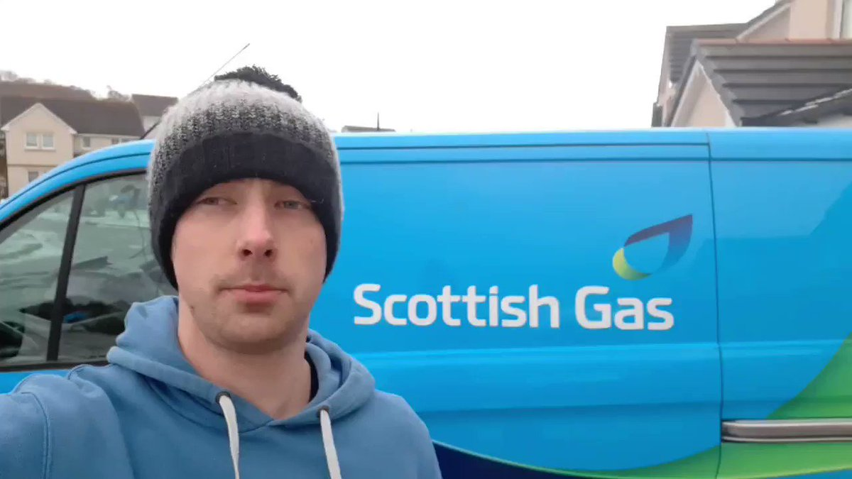 Engineer's log: Day 7 of the #BritishGasStrike by the 7000 strong @GMB_union workforce. #StoptheBritishGasFire https://t.co/5xQpwB7STi