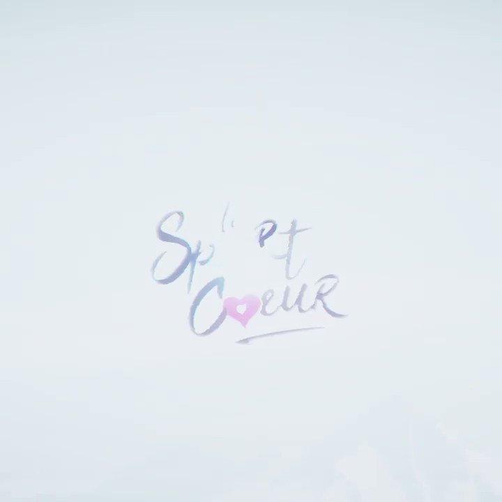 📣 J-2 : avant le lancement du Sport a du Cœur !   -------------------------------------------------- @etoilesdusport @restosducoeur #Lesportaducoeur #Partage #Solidarité #Oncomptesurvous #Etreaurendezvous #Ensemble