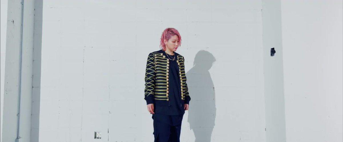 【最新動画】まだ観てない方はよかったら観てください😊💜かっこいいと思ったらいいね♡や感想も待ってます✨【KPOP】VICTON(빅톤) 'What I Said' Dance Cover by Miume【踊ってみた】