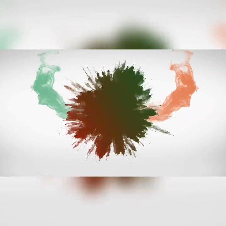 #music #newmusic #musicvideo #rtartboost #BlackettMusic #dkmtkm1 #youtube #fridaymorning #indie DkMTkM