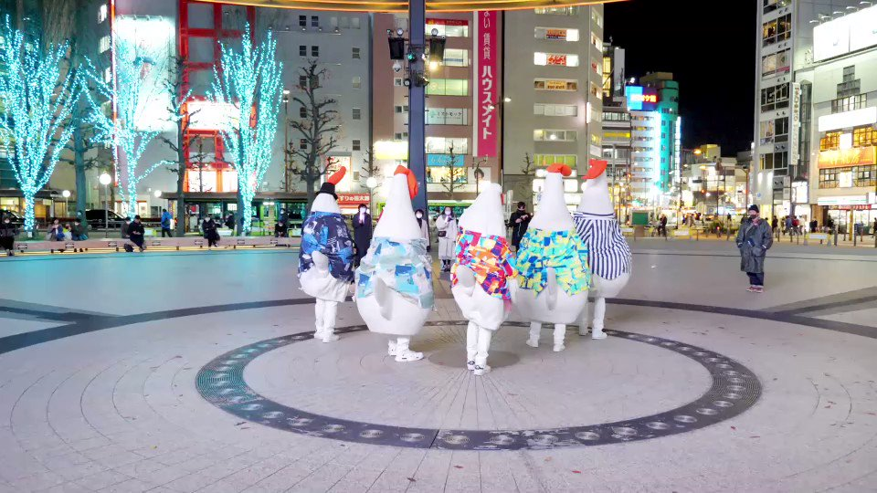 JO1 Shine A Light 路上で踊ってみた Practice Video by 2P5 (이점오)【KPOP IN PUBLIC JAPAN】 #JO1 #STARLIGHT_DELUXE #伝えられるなら #ShineALight #2P5 @official_jo1