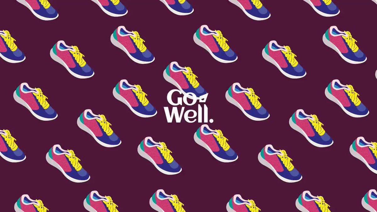 🚨Launching Soon🚨 • • • • #ukfitness #runuk #runnersofinstagram #instarunners #strava #runningcommunity #fitness #sport #londonrunner #workout #fashion #fitfam #sport #healthylifestyle