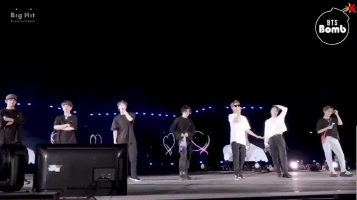 #AESOCON  #BTSinRiyadh   #JIMIN  Jimin birthday Arabic song  💜😍