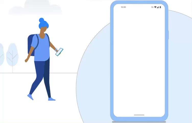 Llevar la cuenta de cuánto ejercicio haces REALMENTE nunca ha sido más fácil. Comparte en redes con #GoogleFit tu actividad y que todos vean cómo te pones en forma 💪