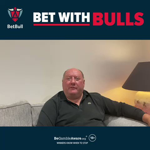 Hey Guys, I've had my pal @realromfordpele in my ear after his win last week. Its FA Cup 4th round & I'm backing inform Southampton to knock out Arsenal. Follow me and my bets @betbull and join here to get a welcome offer 👉lp.betbull.com/bet-with-bulls #ad 18+ BeGambleAware ⚽️ 🏆