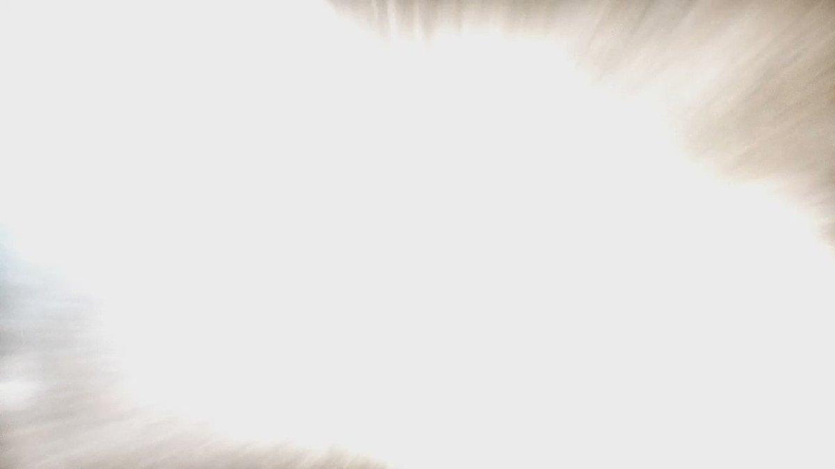 The stars will come out tonight live on #MAVTV.  Defending race @AllTechRaceway winner @TheFast49 and #ChiliBowl2021 winner @KyleLarsonRacin spoke to @bobdillner after practice Thursday's practice about Friday's @lucasdirt season opener.