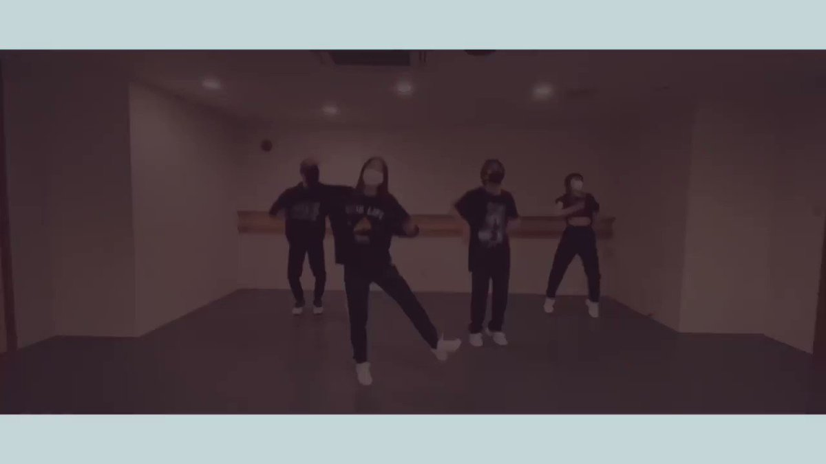プデュJapanシーズン2が始まるという事で、プデュシーズン2のナヤナ踊ってみました🕺🏼(無理やり)#kpop#プデュ#프듀#나야나#ナヤナ#踊ってみた