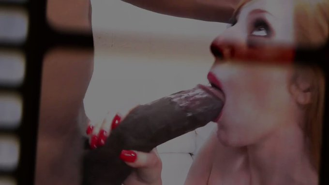 Sexy blonde @AnnyAuroraPorn taking Jason's BBC like a pro, all in 4K! 🔥 https://t.co/jNlUWHS6Cr https://t