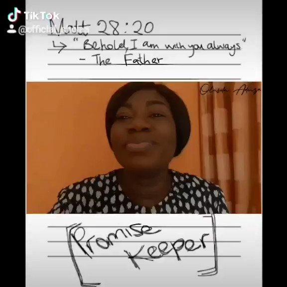 By strength shall no man prevail #Prayer #trending #GoldenChild #GodBlessNigeria #GodBlessAmerica #jesuslovesyou #jesussaves #Prayer #faith #promisekeeper #Jesus #halleluyah #shola #sholz