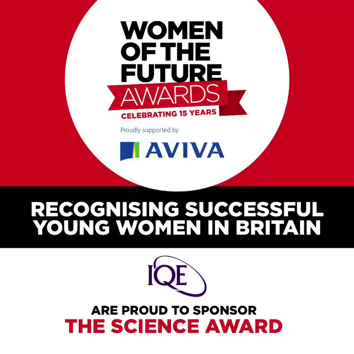 Introducing the five awesome candidates shortlisted for the Science Award, sponsored by @IQEplc   #genderdiversity #collaboration #diversity #inclusion #engagement #empowerment #women #kindness #connecting #rolemodel #inspiring #celebrating #talent #networks #support