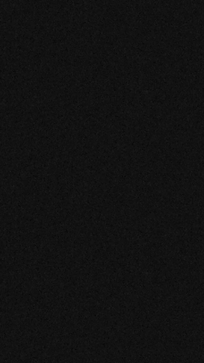 #RUBIUS: 𝙈𝙚 𝙞𝙢𝙥𝙤𝙧𝙩𝙖𝙣 𝙢𝙪𝙘𝙝𝙖𝙨 𝙘𝙤𝙨𝙖𝙨 𝙥𝙚𝙧𝙤 𝙩𝙪 𝙤𝙥𝙞𝙣𝙞𝙤𝙣 𝙣𝙤 𝙚𝙨𝙩𝙖 𝙚𝙣 𝙚𝙨𝙖 𝙡𝙞𝙨𝙩𝙖. 💀