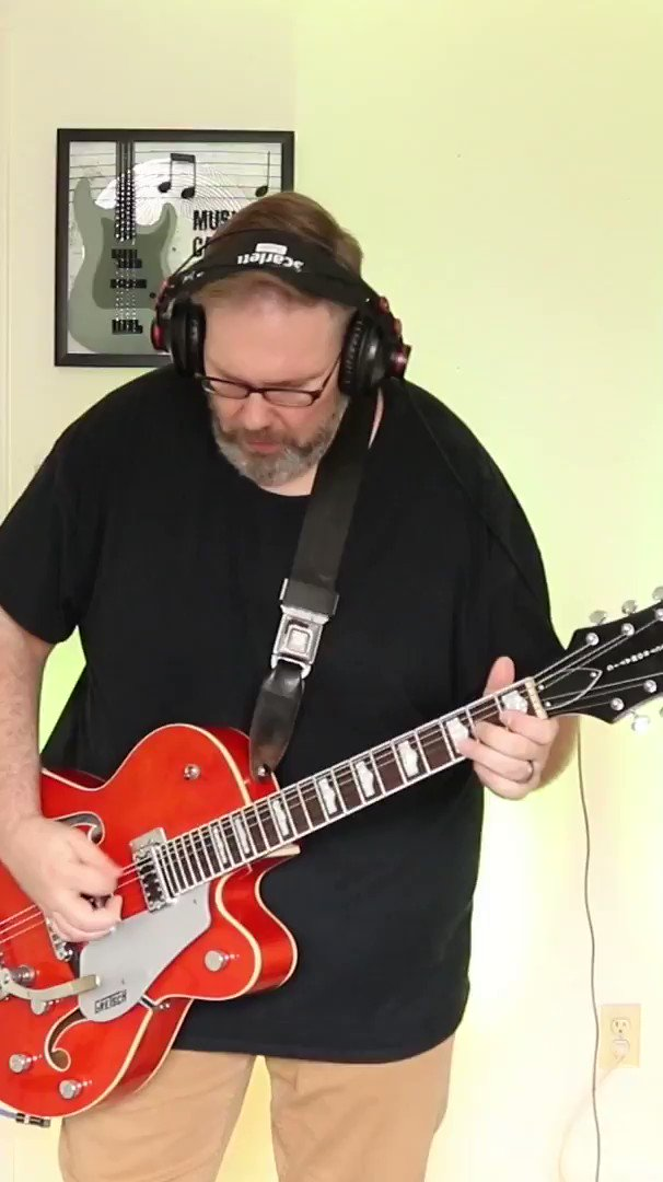 Next Plane Out of Here (Working Title) | Original Song | Part 1 | #music #originalmusic #rock #guitar
