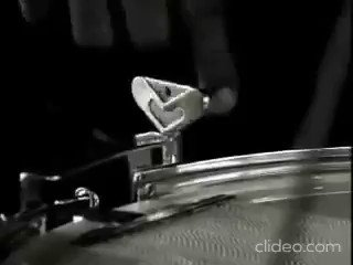 "Play mi some Beres ""King"" Hammond on the bad days! #rootsreggae #irie #GoodVibes #FridayFeeling ❤💛💚"