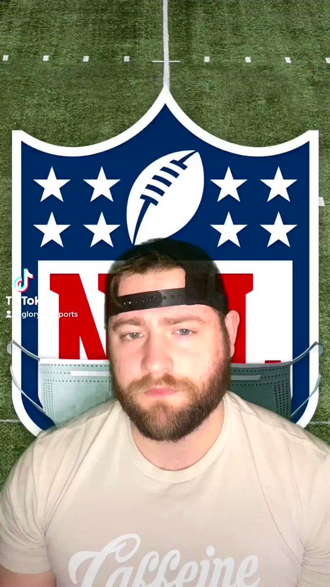 What your favorite #NFL team says about you part 1.  #Titans #Patriots #Raiders #Cowboys