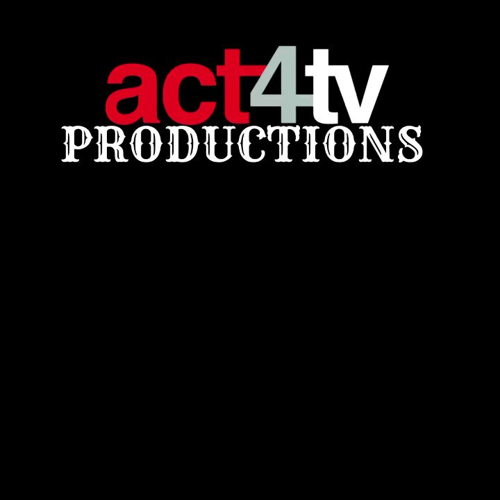 ⏰⏰⏰⏰⏰⏰⏰  🚨 6PM TONIGHT 🚨 💻   . . . #filming #manchester #actors #television #production #comingsoon #action #career #film #Director #support #growth #talent