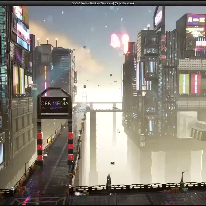 Working on a futuristic immersive project for a client far far away. @Orb_Media The Fusion of gaming & AdTech.#immersive #360 #Emotions #VR #engage #compel #innovation @RyanAcademy @AwakenHub @InnovationDub @talentgardenie @InnovatorNI @womenintech @mediatechvent @ConallOM