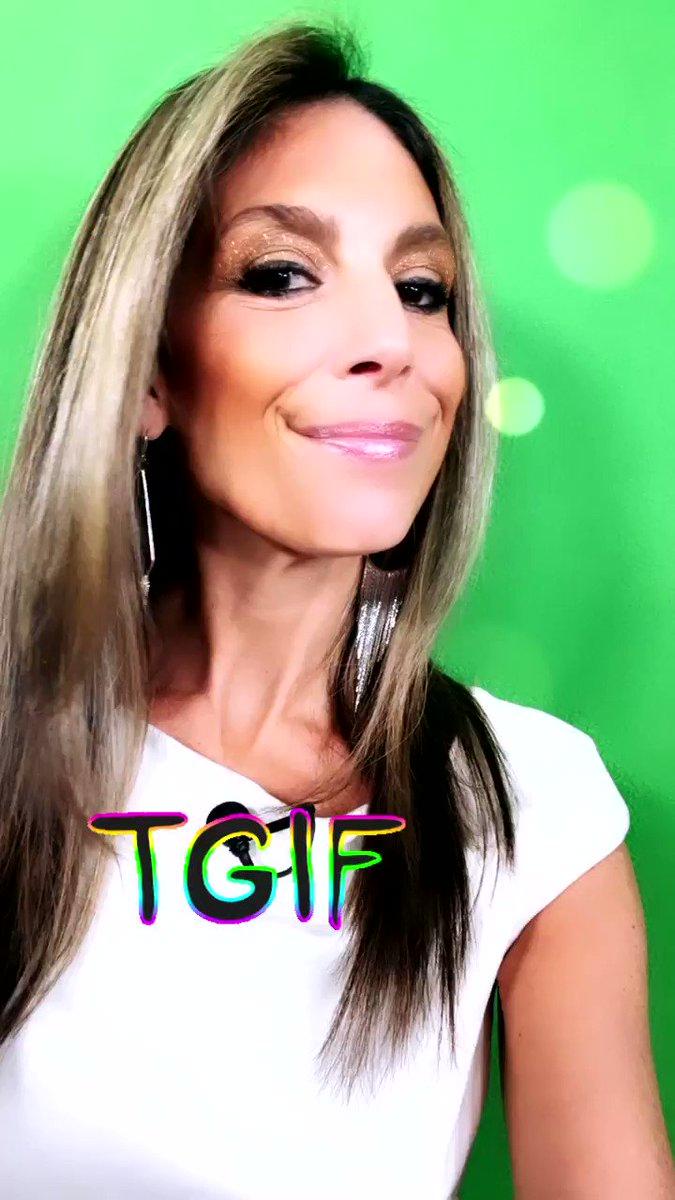 #TGIF WHO'S WITH ME !!? #Friyay #Friday #fridaymorning  #FridayFeeling #weekend #BeHappy