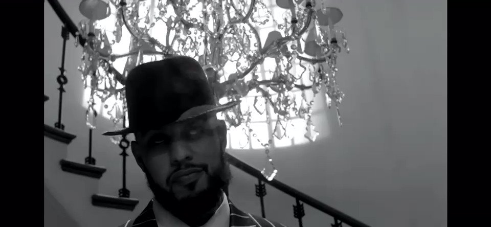 Tick Ft SiR Music Video is OUT NOW directed by Yvan Ray Starring @RoneJae youtu.be/wAIHB5p1o7U