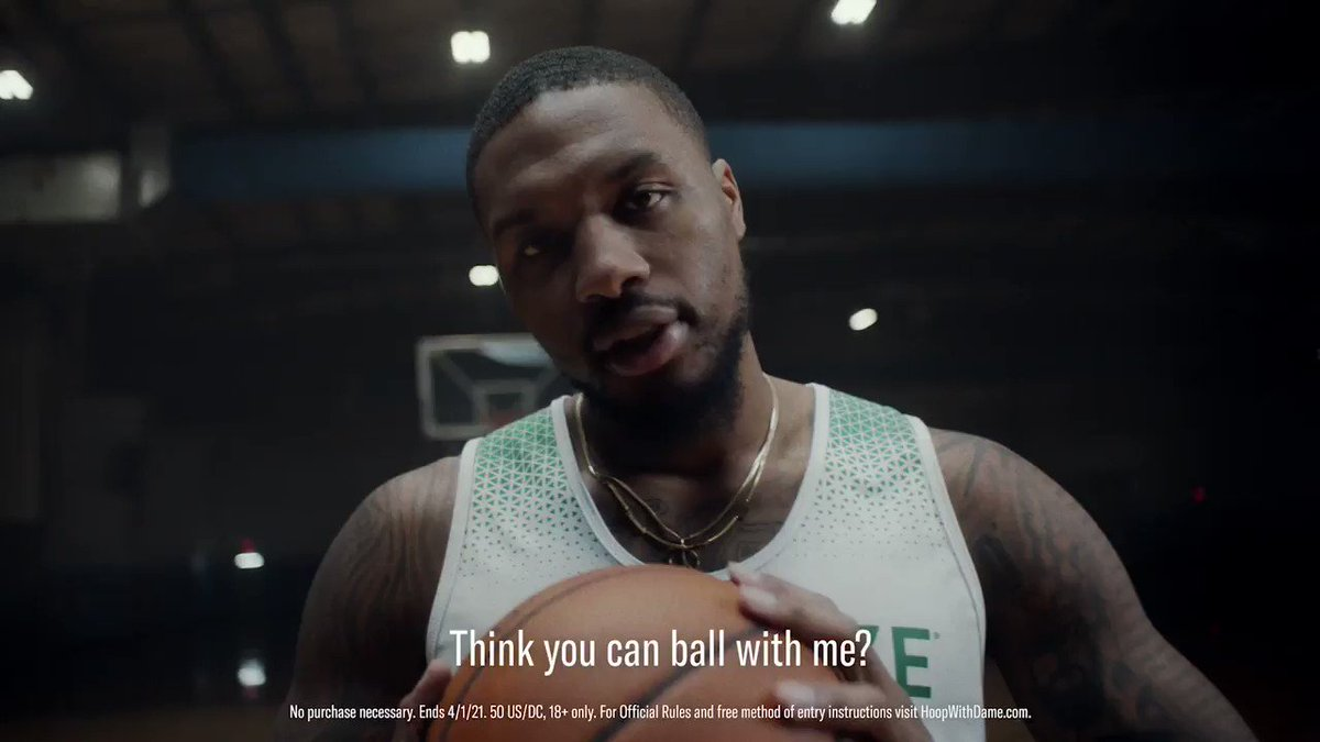 Want the chance to shoot hoops with me and win up to $100,000? Pick up some @Biofreeze and upload your receipt at https://t.co/lRYpEOi1Th. #CoolThePain 💪🏾 🏀 https://t.co/PlRQG3Oa4d