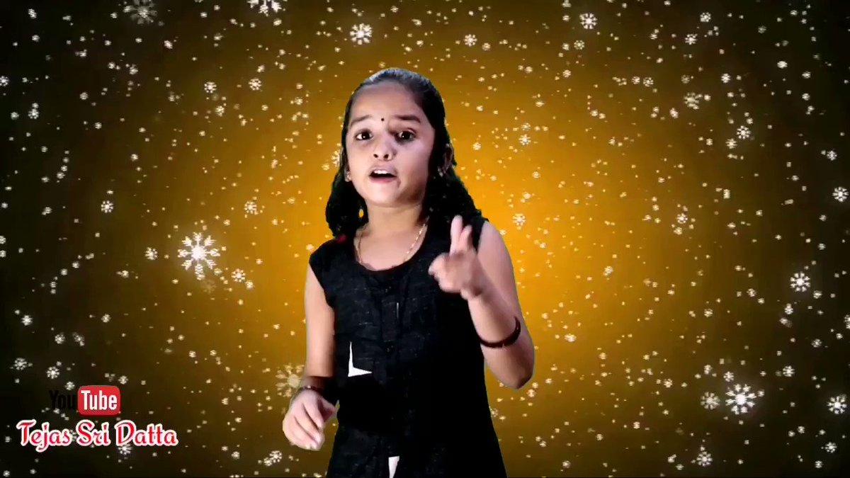 #LovinglyYoursTeju (Song 335) Aagaya vennilave #arangetravelai #directorfazil #prabhu #revathy @TheMaestroRaja #vaali #kjyesudas #umaramanan 🙏🏻💕 @Nazriya4U_ @iamVikramPrabhu @thisisysr @IAMVIJAYYESUDAS @drkjyesudas #music #tamil #ThalaAjith #Valimai️