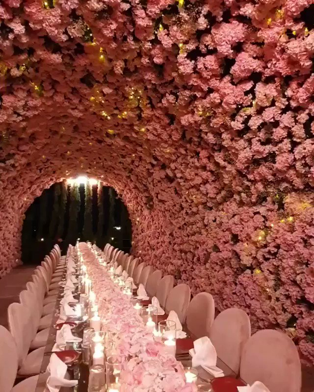 Bridal shower😍😍#weddinguk #wedding #bridetobe #bridesmaid