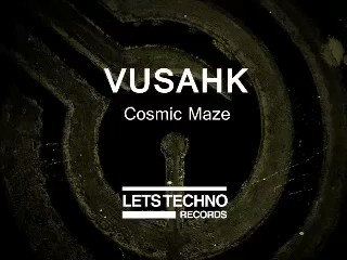 "VUSAHK  ""Cosmic Maze"" Beatport  LETS TECHNO #techno #technofamily #technomusic #hardtechno #Video  #DJ #dancemusic #music #musicvideo #musicproducer #musiclovers #party #FridayVibes #NewRelease #FridaysForFuture #RaveParty #rave #club #clubbing #love"