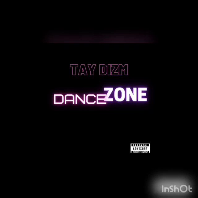 "Platinum recording artist Tay Dizm is back with another club banger ""DANCE ZONE""  #Dance #dancezone #music #love #TFLers #tweegram #photooftheday #20likes #amazing #smile #follow #girl #girls #look #instalike #igers #picoftheday #food #instadaily #instafollow #followme"