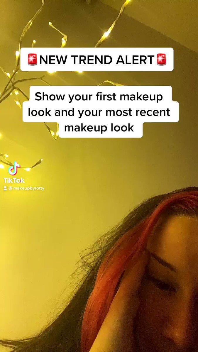 @jamescharles Makeup Trend ❤️ #makeup #makeupartist #makeuptrends