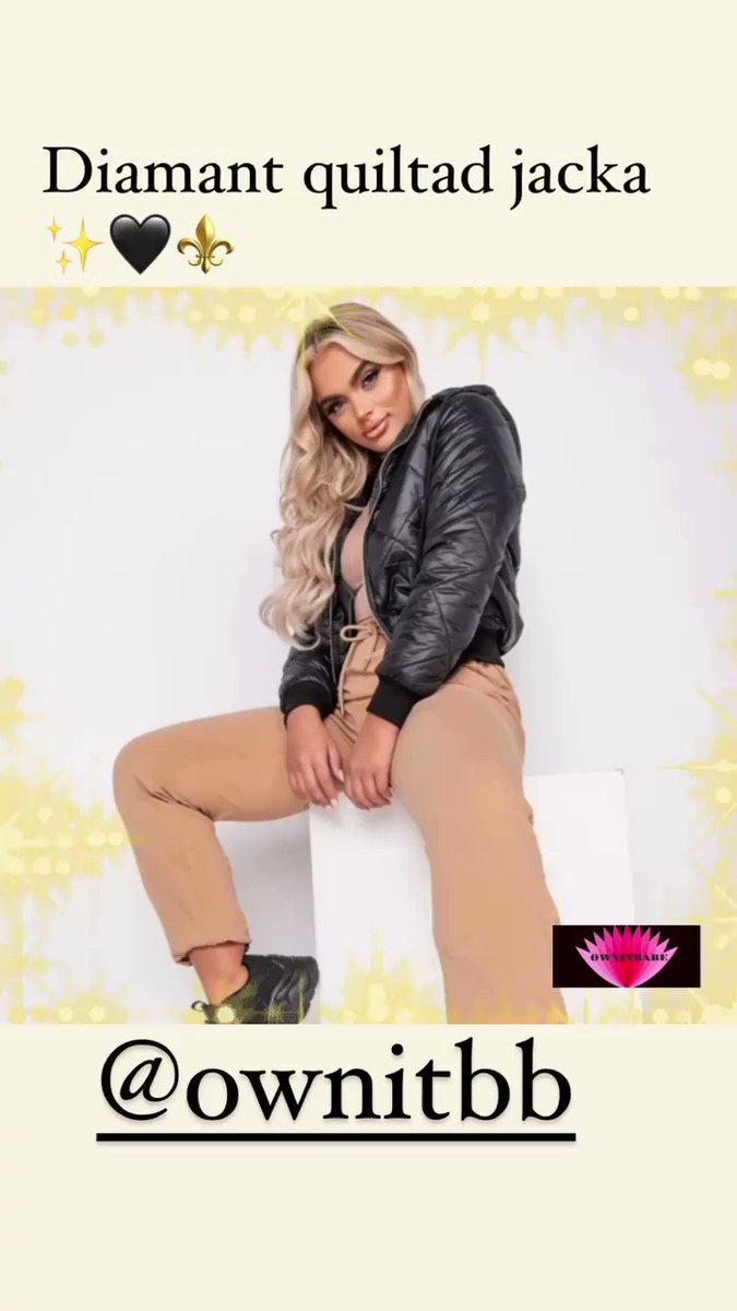🖤 Först med det senaste, snabb leverans & fin kvalitet 🖤 #fashion #stil #shopping #butik #kläder #mode 🖤