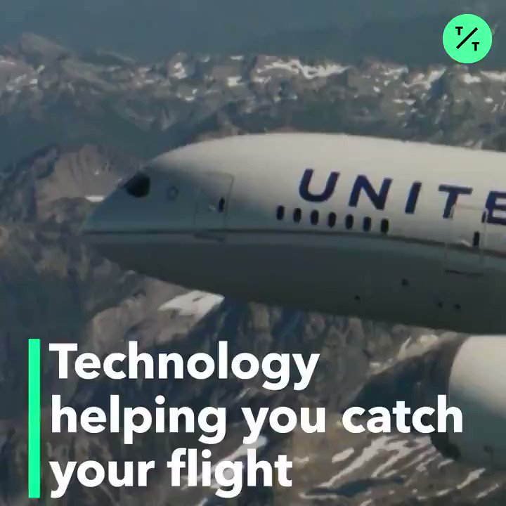 Using #AI, this airline saved thousands of passengers from missing a connecting flight by @QuickTake  #ArtificialIntelligence #Aviation  Cc: @julez_norton @swisscognitive @samiranghosh @sheena2804 @dalithsteiger