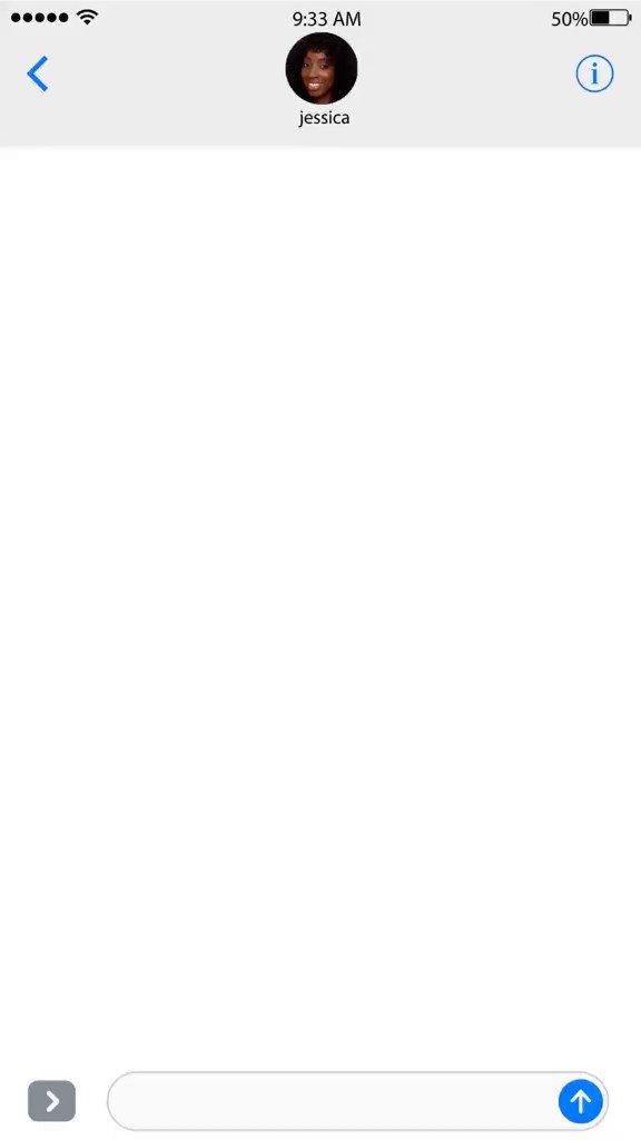 Us online stores - Online shopping website list 👉  👈#positivevibes #Website #Leadership #entrepreneur #business #FreeStuffFriday #Smm #new #digitalmarketing #marketing #stayVulnerable #socialmediamarketing #onlinemarketing #contentmarketing #seo #blogging