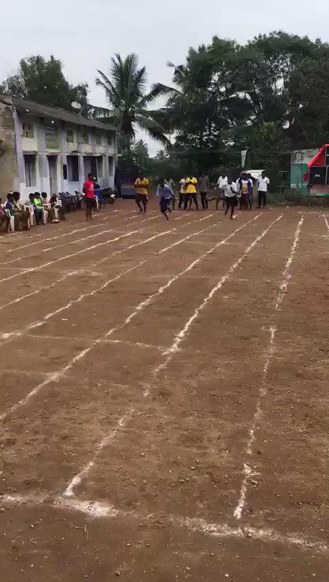 Best #Pongal game
