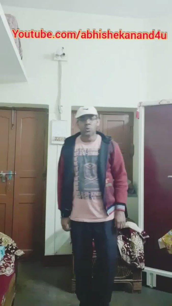 Aapko dekh ke song | best dance performance | Anil Kapoor | Madhuri Dixit | Kishen Kanhaiya #shorts  Video link -   Subscribe    #abhishekanand4u #dance #funny #song #style #foryou #motivation #job #knowledge  #AnilKapoor #madhuridix